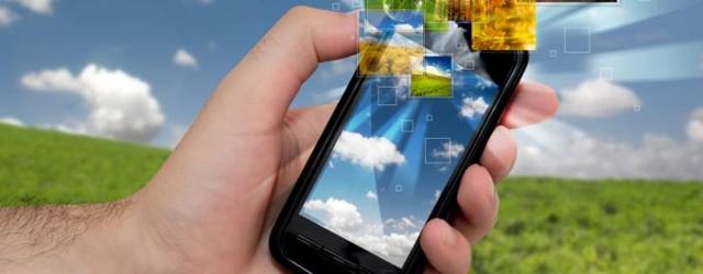 Phone video, il nuovo servizio pubblicitario di Maxima Comunicazione